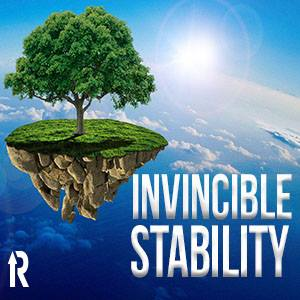 Invincible Stability